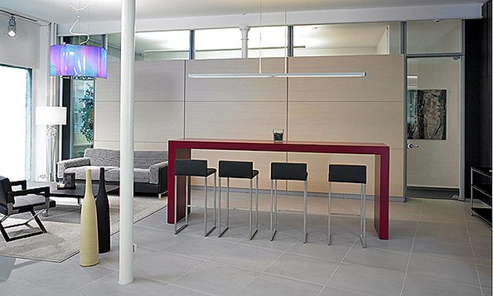 NMB office_02