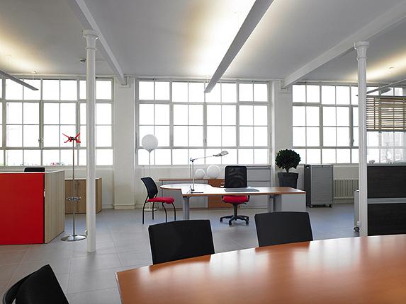 NMB office_03